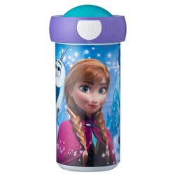 Frozen Schoolbeker 300 ml.