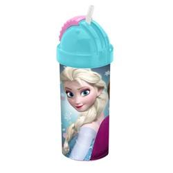 Drinkfles Frozen