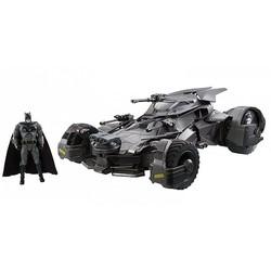 Batman Batmobile Justive league RC 1:10
