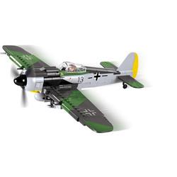 Focke-Wulf Fw190 A-8 # Cobi 5704
