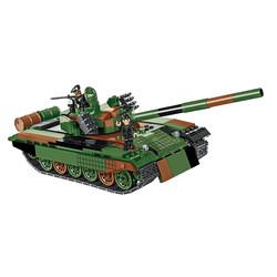 PT-91 Twardy # Cobi 2612