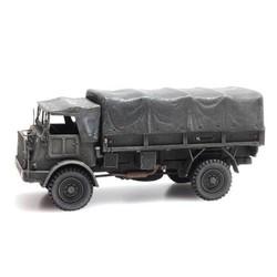 DAF YA 314 Cargo # Artitec 387.167
