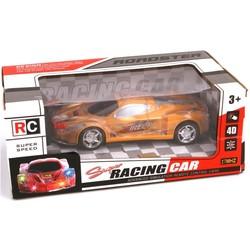 RC Auto Met Licht