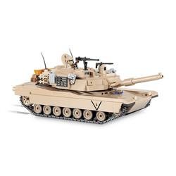 M1A2 Abrams # Cobi 2619