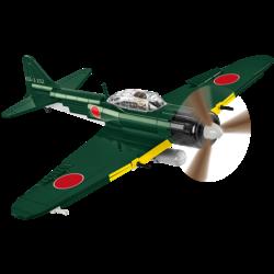 Mitsubishi A6M5 Zero M # Cobi 5712