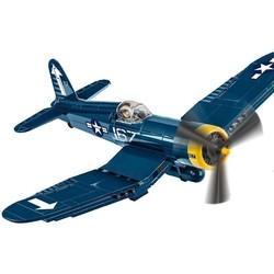 Vought F4U Corsair # Cobi 5714