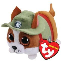 Ty Teeny Paw Patrol Tracker - 10 cm