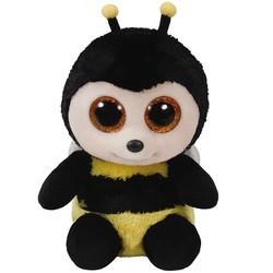 Ty Beanie Boo's Buzby Bee - 15cm