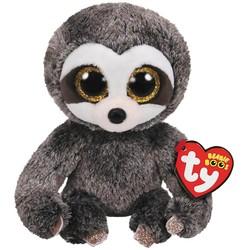 Ty Beanie Boo's Dangler Sloth - 15cm