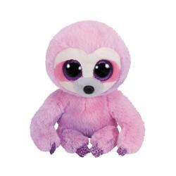 Ty Beanie Boo's Dreamy Sloth - 15cm