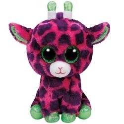 Ty Beanie Boo's Gilbert Giraffe - 15cm