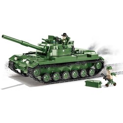 M60 Patton # Cobi 2233