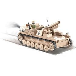 Sturmpanzer II # Cobi 2528
