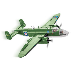 North American B-25B # Cobi 5713