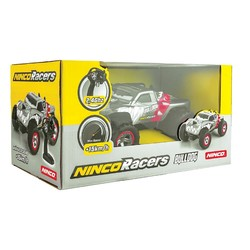 Ninco RC  Racers Bulldog Monstertruck