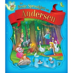 De Beste Sprookjes Van Andersen