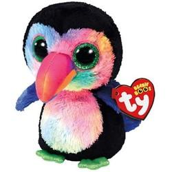 TY Beanie Boo Beaks - 24 cm