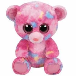 TY Beanie Boo Franky - 24 cm