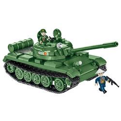 T-55 Tank # Cobi 2234