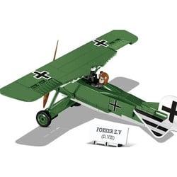 Fokker EV (D.VIII) # Cobi 2976 A
