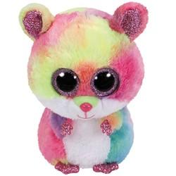 TY Beanie Boo Rodney - 24 cm