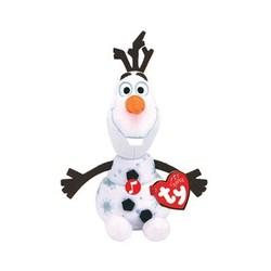 TY Frozen 2 Olaf - 15 cm
