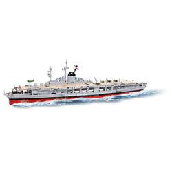 Vliegdekschip Graf Zeppelin # Cobi 3086