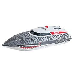 RC  Boot Tiger Shark - Ninco