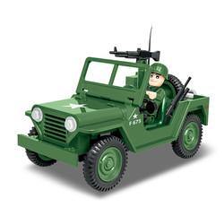 M151 A1 Mutt # Cobi 2230