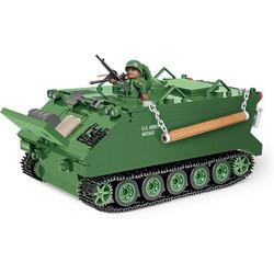 M113 -  Pantserinfanterie Voertuig  - Cobi 2236