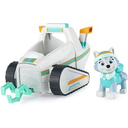 Paw Patrol Everest Snow Plow