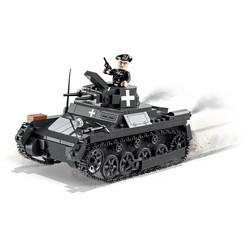 Panzer I Ausf. A # Cobi 2534