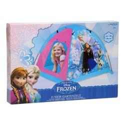 Speeltent Frozen 110 x 90  x 80 cm.