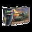 Revell  Panzerhaubitze 2000  1:35 # Revell 03279
