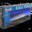 Revell  R.M.S. Titanic 1:700 # Revell 05210