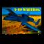Revell  A-10 Warthog 1:48 # Revell 85-5521