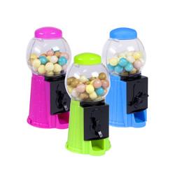 Funny Candy Kauwgum Machine