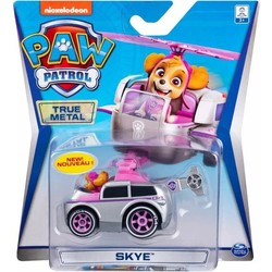 Paw Patrol Die Cast Vehicle - Skye