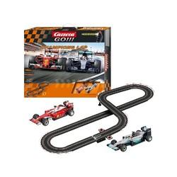 Carrera GO!!! Champions Lap # Carrera 62428
