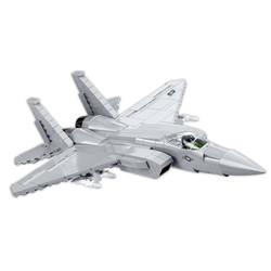 F-15 Eagle # Cobi 5803