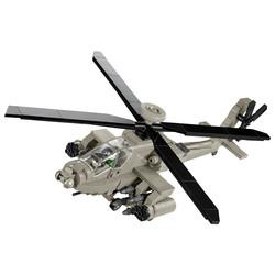 AH-64 Apache # Cobi 5808