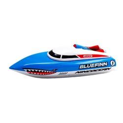 Bluefinn RC Boot # Ninco