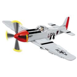 Top Gun P-51D Mustang # Cobi 5806