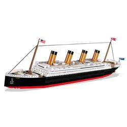 RMS Titanic # Cobi 1929