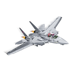 F-14A Tomcat Top Gun # Cobi 5811