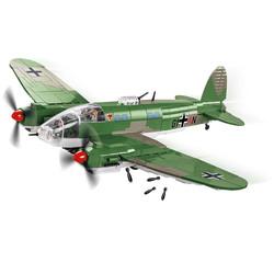 Heinkel He 111 P-2 # Cobi 5717