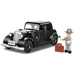 1937 Mercedes 230 # Cobi 2251