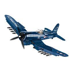 AU-1 Corsair # Cobi 2415