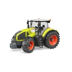 Tractor Claas Axion 950 # Bruder 03012