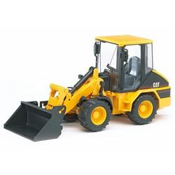 CAT Mini Knik Shovel # Bruder 02441